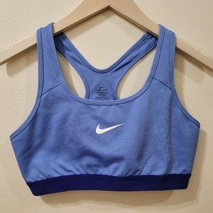 Nike Dri-Fit Large